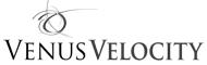Venus Velocity logo