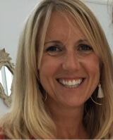 Tania profile picture
